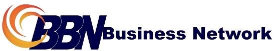 BBN Business Network