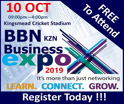 BBN Business Expo